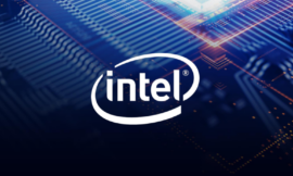 Intel releases 27 Comet Lake vPro processors with mandatory hardware shield