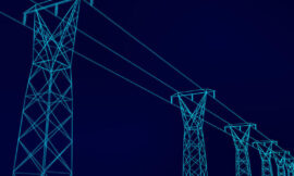 The best way to protect the US electrical grid is with open source