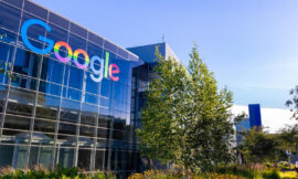Google wants Australia to remove civil penalties from CLOUD Act-readying Bill