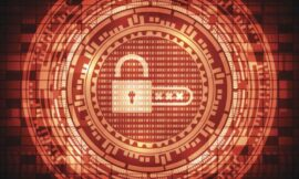 Why developed countries are more vulnerable to cybercrime
