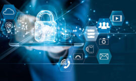 Data security startup Dathena snags $12M in Series A