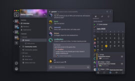 Guilded raises $7 million for its competitive gaming-focused chat app – TechCrunch