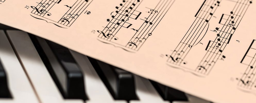 The 5 Best Sites to Learn the Basics of Music Theory