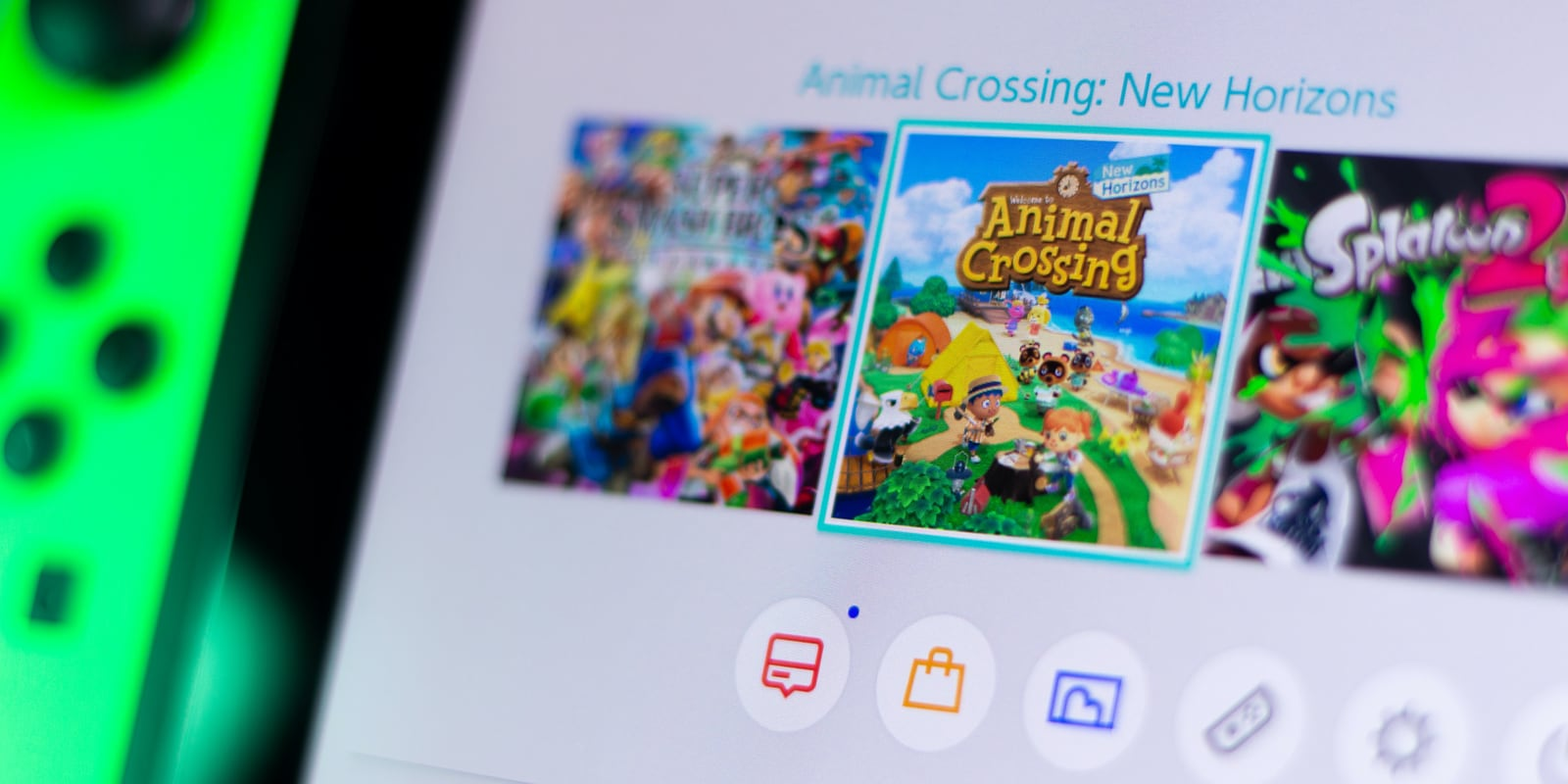 Read more about the article The 10 Longest Nintendo Switch Games That'll Last 50+ Hours – WhatNerd