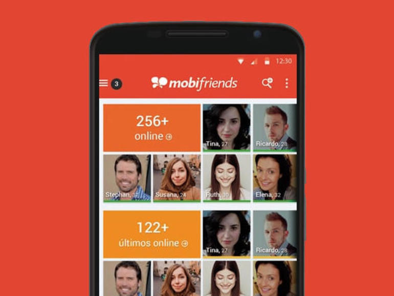 Dating app MobiFriends silent on security breach impacting 3.6 million users