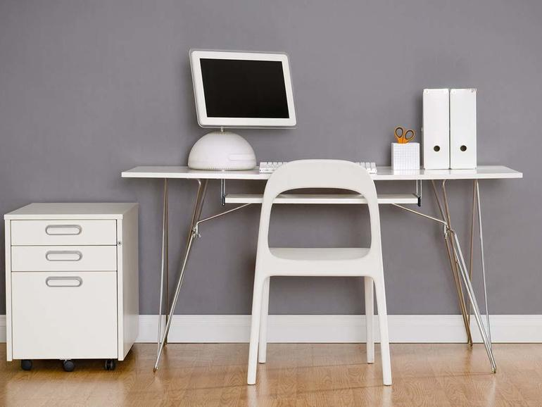 What Google employees can buy for their home office with that $1,000 allowance