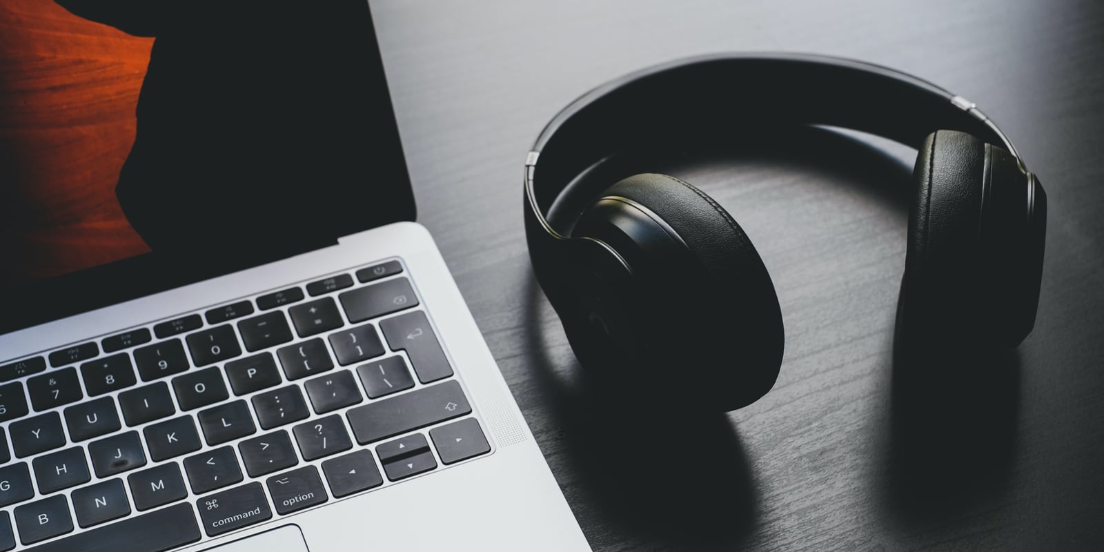 Love Music and Audio? 9 Awesome Subreddits You'll Want to Check Out – WhatNerd