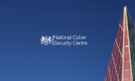 UK NCSC to stop using 'whitelist' and 'blacklist' due to racial stereotyping
