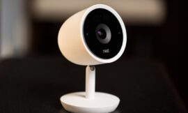 New Nest Aware service launches, but it isn't better for everyone