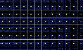 After watching 50,000 hours of Pac-Man, Nvidia's AI generated a playable clone