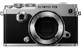 Olympus to end camera operations in South Korea
