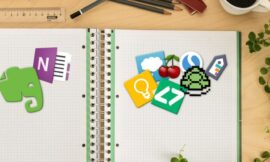The 7 Best Lightweight OneNote and Evernote Alternatives