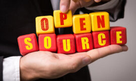 How open source can help your developer retention problem