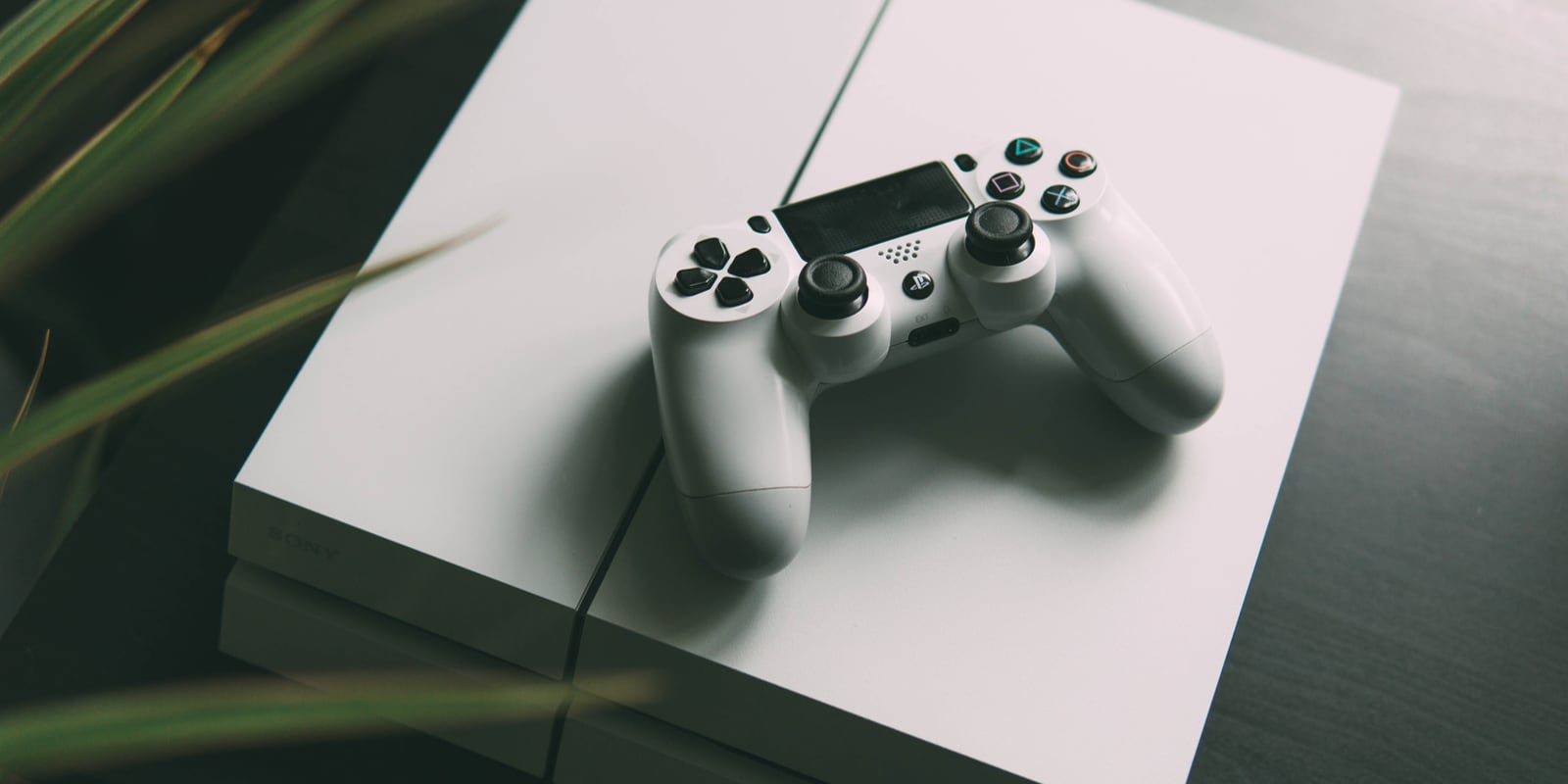 The 9 Most Satisfying PlayStation 4 Games If You Love to Grind – WhatNerd