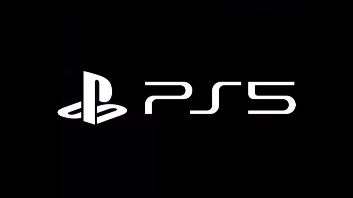 PlayStation 5 event confirmed: What to expect from the June 4 showcase