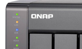 Hundreds of thousands of QNAP devices vulnerable to remote takeover attacks