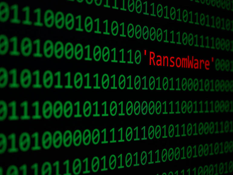 Read more about the article Ransomware gang asks $42m from NY law firm, threatens to leak dirt on Trump