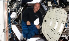 SpaceX consultant on creating a new crewed spacecraft: 'We were really the underdogs'