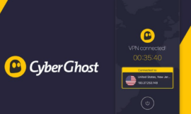 Get 2 years of CyberGhost VPN for just $66