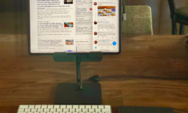 Apple's iPad Pro is a desktop PC, says ex-Microsoft exec