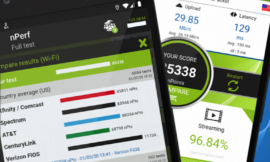 Must-have Android apps for data hogs