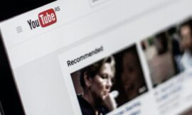 How to Search YouTube Like a Pro Using Advanced Search Operators