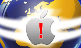 What to Know Before Changing iTunes and App Store Country
