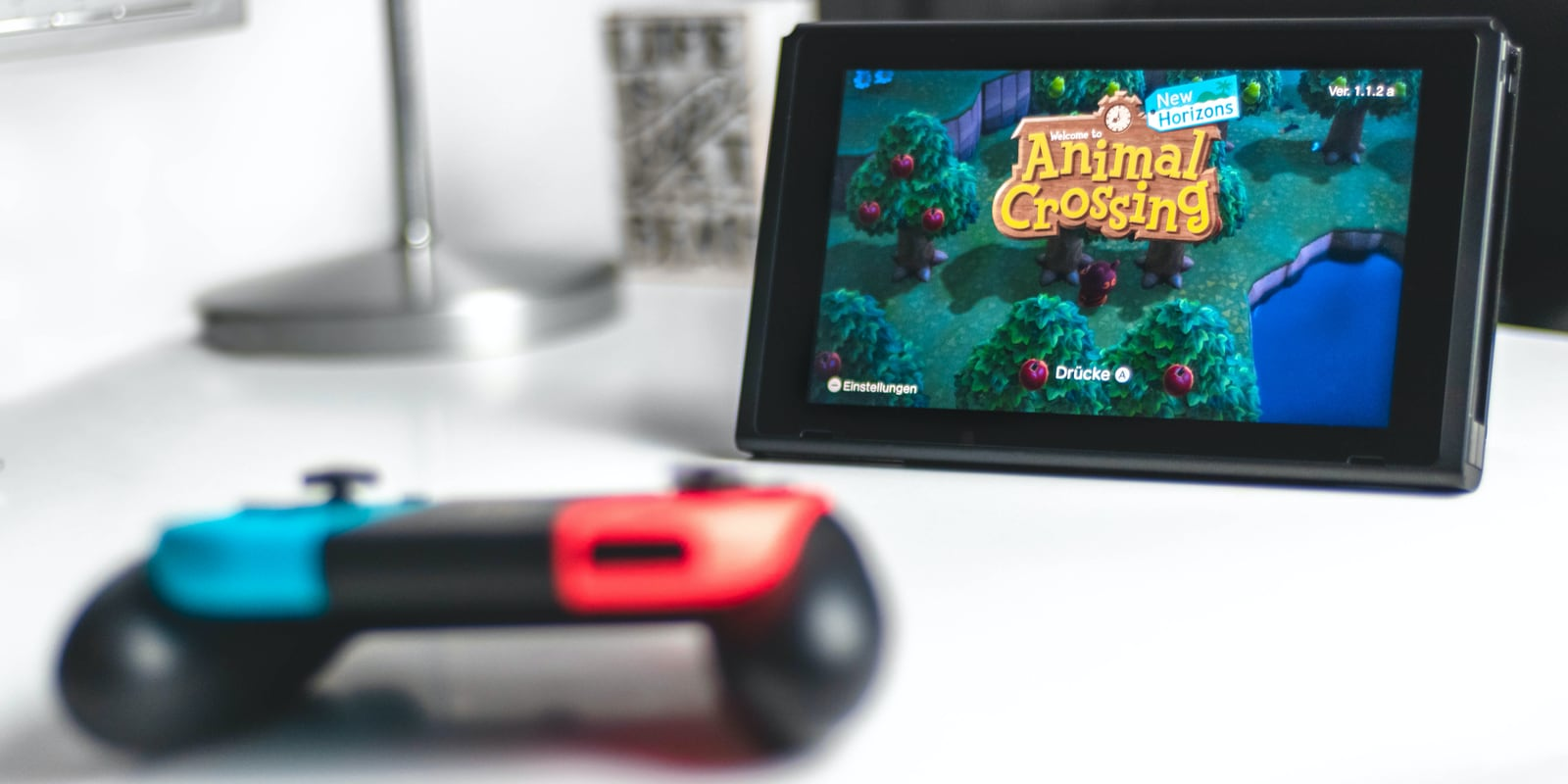 The 10 Best Pick-Up-and-Play Nintendo Switch Games – WhatNerd