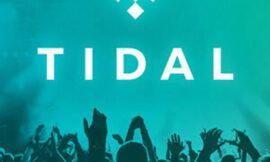 Get 4 months of free Tidal and a discounted subscription with a purchase at Walmart
