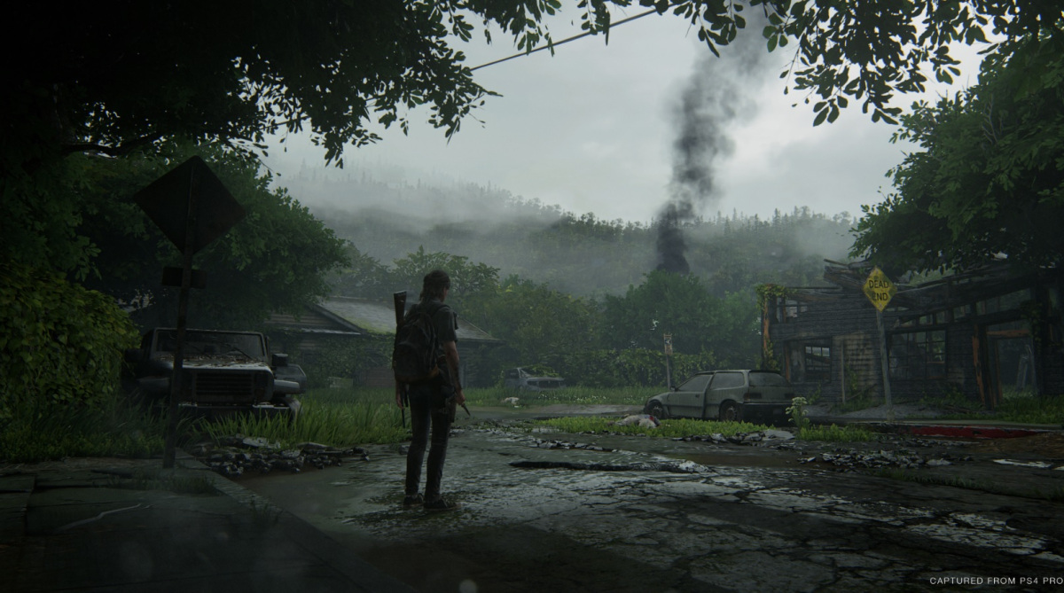 The DeanBeat: Gamers count down the days to The Last of Us Part II
