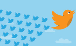 How to Check Who Follows Who on Twitter