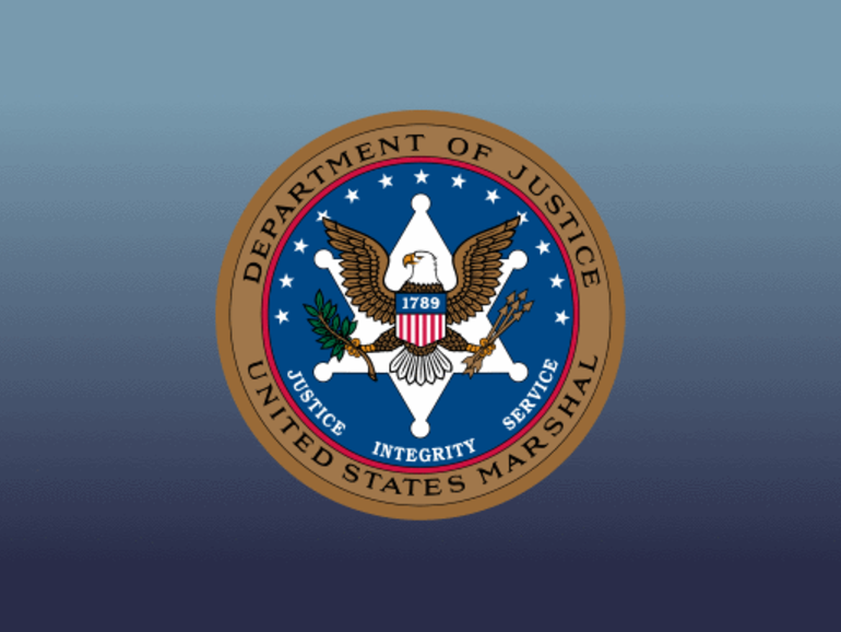 US Marshals Service exposed prisoner details in security breach