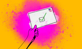 Anything less than nationwide vote by mail is electoral sabotage – TechCrunch