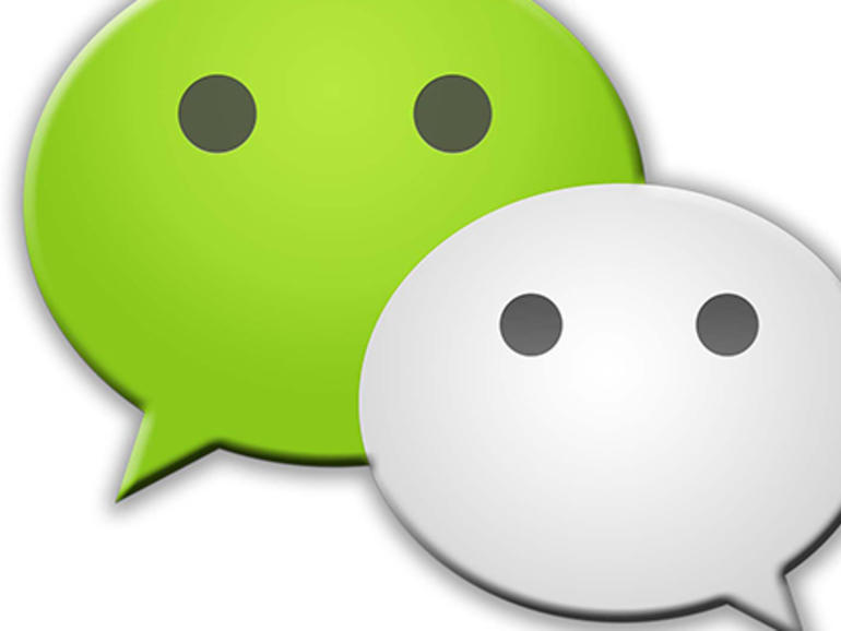 Citizen Lab says non-China registered accounts used to beef up WeChat censorship