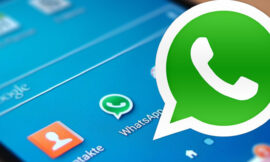 How to Recover Deleted or Missing WhatsApp Messages