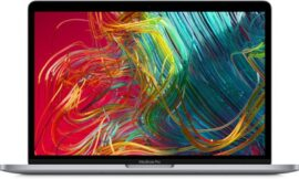 Some 2020 MacBook Pro and MacBook Air Users Experiencing Issues With USB 2.0 Accessories