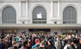 WWDC20 will still be the same five-day event, just online