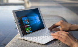 Windows 10's Feature Experience Pack hints at a more modular future for the OS