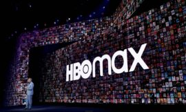 HBO is sunsetting HBO Go later this summer