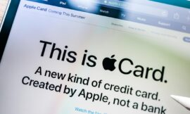 Apple launches interest-free installment plans for iPhone, iPad and Mac for Apple Card owners