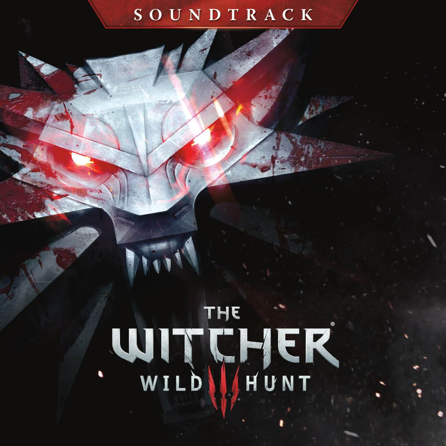 CD Projekt Red is giving away The Witcher 3 on GOG