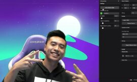 Twitch ported its user-friendly Studio software to macOS