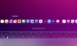 Hands on look at everything new in macOS Big Sur