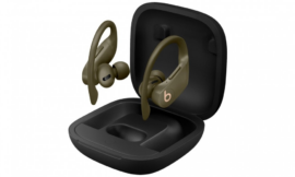 Grab a Refurbished PowerBeats Pro for $110 Off – Review Geek