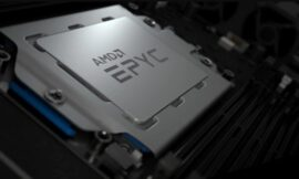 AMD Denies Rumors of Zen 3 Delay, Confirms Architecture On-Track for 2020