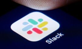 Slack's new integration deal with AWS could also be about tweaking Microsoft – TechCrunch