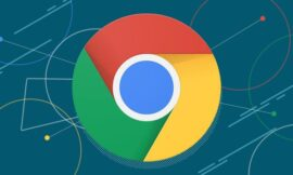 Chrome Might Not Eat All Your RAM After Adopting This Windows Feature