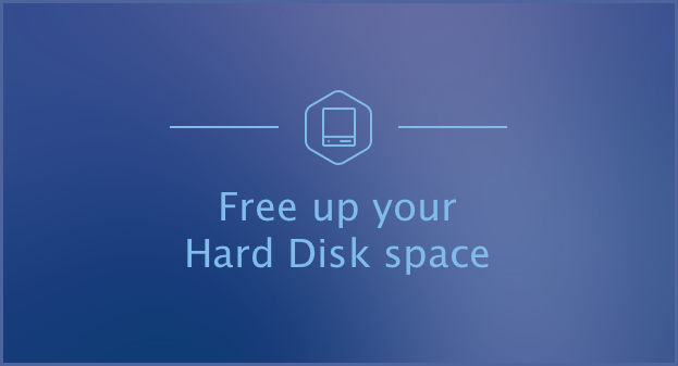 How To Free Up Space In Windows 10 After Upgrading