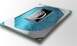 Intel's Alder Lake May Ship in a Wide Range of Confusing Configurations