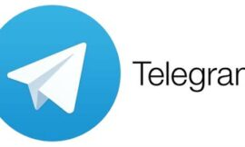Russia Ends Ineffective Ban on Telegram Encrypted Messaging App